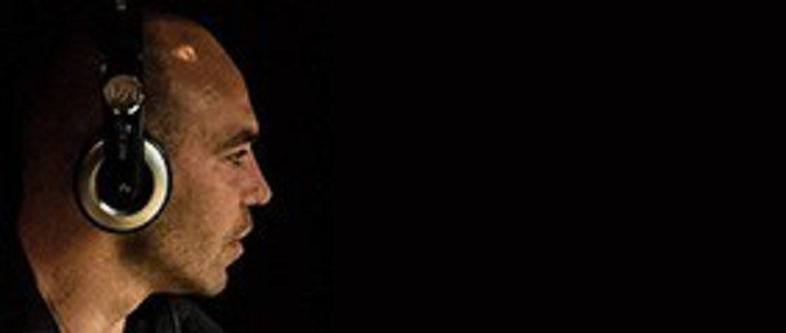 Pluijmjury verwelkomt Marcel Dolman